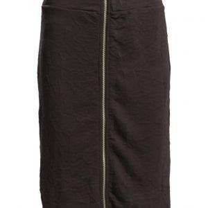 Cheap Monday Craze Skirt mekko