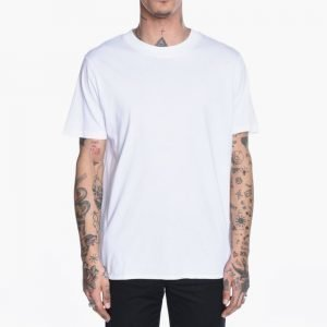 Cheap Monday Curb Tee