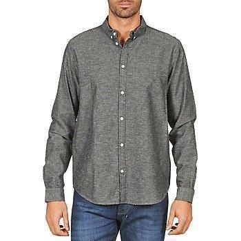 Cheap Monday DAMON BD SHIRT pitkähihainen paitapusero