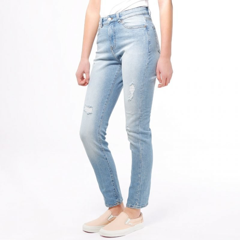 Cheap Monday Donna -farkut