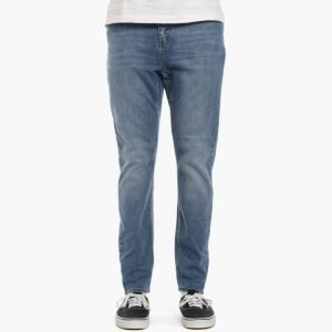 Cheap Monday Dropped Jeans