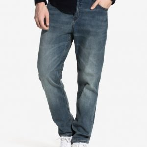 Cheap Monday Dropped Jeans Farkut Indigo