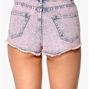Cheap Monday Ease Summer Pink Pinkki