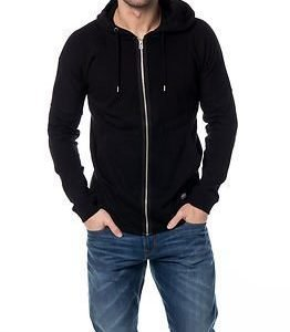 Cheap Monday Ego Hood Black