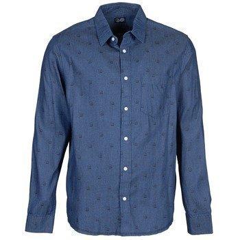 Cheap Monday FRANK pitkähihainen paitapusero