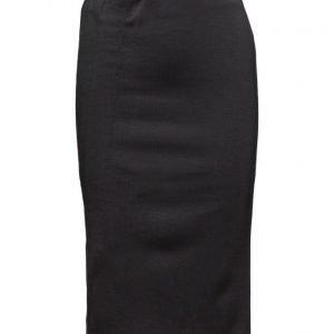 Cheap Monday Fever Skirt mekko