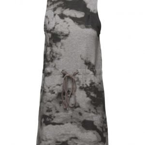Cheap Monday Fuel Dress Clouds lyhyt mekko