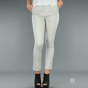 Cheap Monday Girl Chino Pant