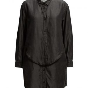 Cheap Monday Great Shirt Dress lyhyt mekko