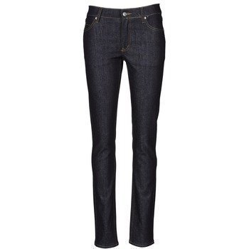 Cheap Monday HUSH slim farkut