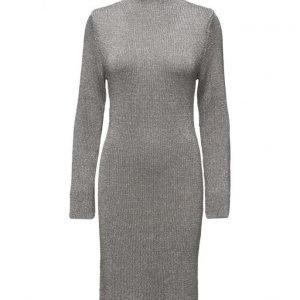 Cheap Monday Hard Dress neulemekko