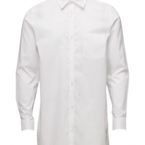 Cheap Monday Hid Poplin Shirt