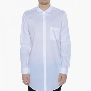 Cheap Monday Hid Poplin Shirt