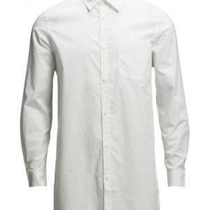 Cheap Monday Hid Shirt