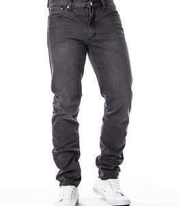 Cheap Monday High Slim Dark Grey