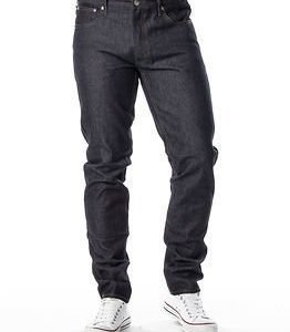 Cheap Monday High Slim Raw