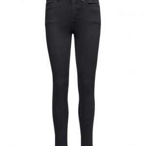 Cheap Monday High Snap Ash skinny farkut