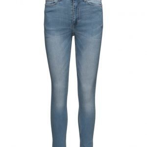 Cheap Monday High Snap Fresh skinny farkut