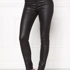 Cheap Monday High Spray Shine Black