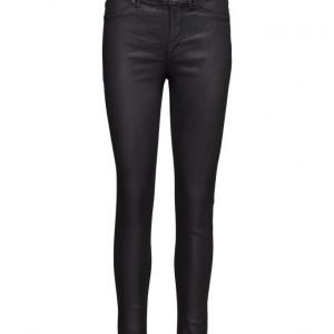 Cheap Monday High Spray Shine skinny farkut
