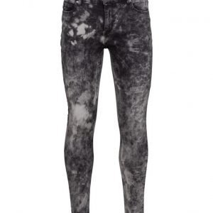 Cheap Monday Him Spray Coarse skinny farkut