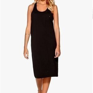 Cheap Monday Hollow Dress Musta