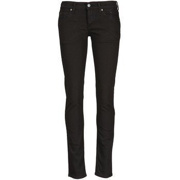 Cheap Monday JONES slim farkut