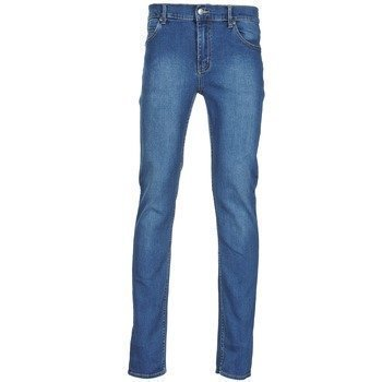 Cheap Monday LANCER slim farkut