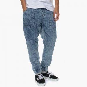 Cheap Monday Leisure Jeans