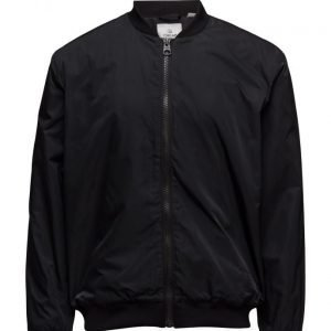 Cheap Monday Light Bomber bomber takki