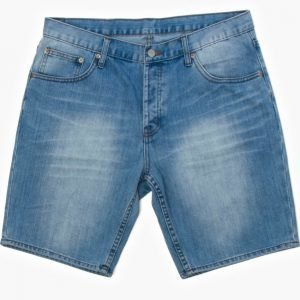 Cheap Monday Line Shorts
