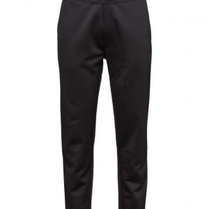 Cheap Monday Magnet Trousers