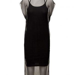 Cheap Monday Mesmerize Dress mekko