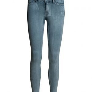 Cheap Monday Mid Spray Faint skinny farkut