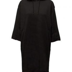Cheap Monday Motion Dress mekko