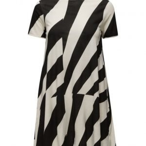 Cheap Monday Mystic Dress Dia Stripe lyhyt mekko