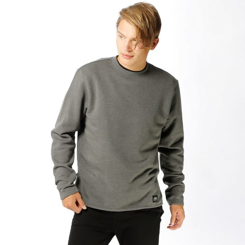 Cheap Monday Oversee -college