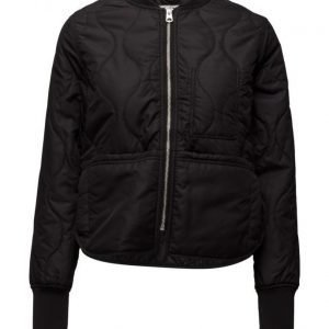 Cheap Monday Parole Jacket bomber takki