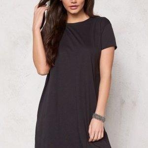 Cheap Monday Poison Dress Black