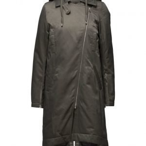 Cheap Monday Profile Parka parkatakki