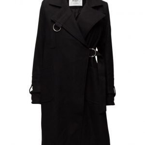 Cheap Monday Proud Wool Coat villakangastakki