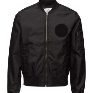 Cheap Monday Rank Bomber bomber takki