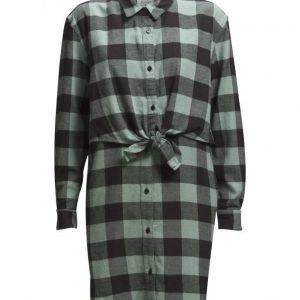 Cheap Monday Raw Shirt Dress lyhyt mekko