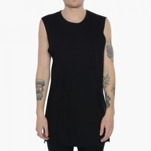 Cheap Monday Reform Tank