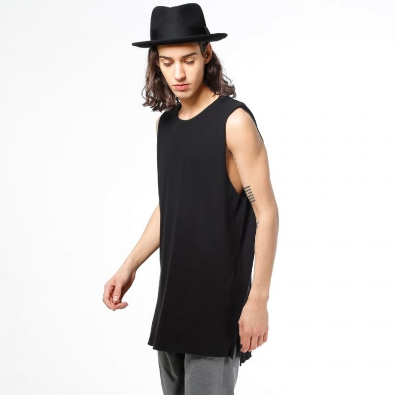 Cheap Monday Reform -tank top