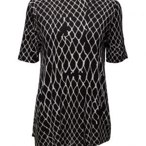 Cheap Monday Release Top Fence