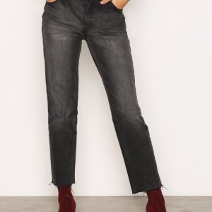 Cheap Monday Revive Loose Fit Farkut Vintage