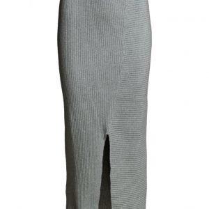 Cheap Monday Rive Knit Skirt mekko