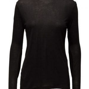 Cheap Monday Road Top
