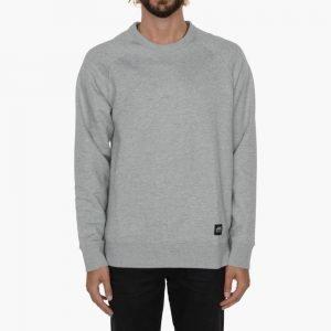 Cheap Monday Rules Sweatshirt